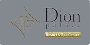 Dion Palace Beauty & Spa Resort
